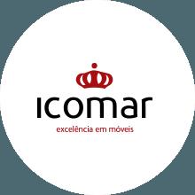 loja-icon2